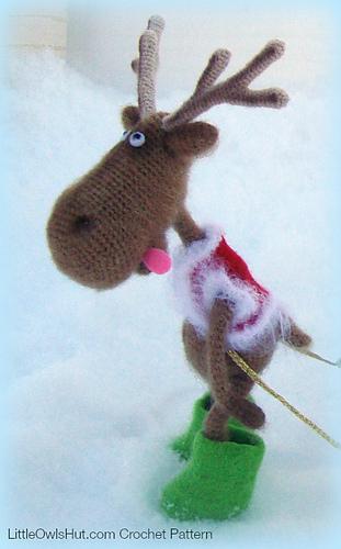Wm_435x700_reindeer_crochet_pattern_borisenko_littleowlshut_amigurumi_medium