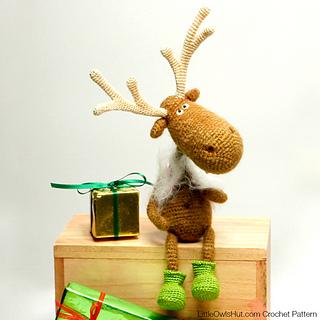 Wm_060_rave_dear_reindeer_1000x1000_small2