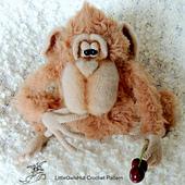 Wm_ravelry_086_monkey_gunya_crochet_pattern_littleowlshut_amigurumi_pertseva_small_best_fit