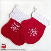 Wm_ravelry_110_stocking_and_mitten_potholder_crochet_pattern_littleowlshut_amigurumi_zabelina_small_best_fit