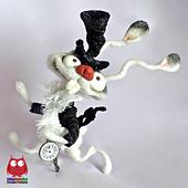 Wm_ravelry_111_white_rabbit_crochet_pattern_littleowlshut_amigurumi_pertseva_small_best_fit