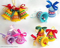 Wm_088_etsy_bells_decoration_knitting_pattern_littleowlshut_zabelina_small_best_fit