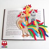 Wm_ravelry_cover_123_rooster_bookmark_crochet_pattern_littleowlshut_amigurumi_zabelina_small_best_fit