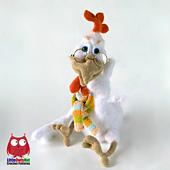 Wm_ravelry_126_white_rooster_crochet_pattern_littleowlshut_amigurumi_astashova__1__small_best_fit