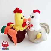Wm_ravelry_131_hen_and_rooster_knitting_patter_zabelina_littleowlshut_small_best_fit