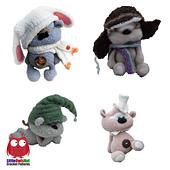140_4_hats_bear_free_pattern_crochet_knitting_littleowlshut__1__small_best_fit