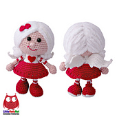 Ravelry_2_125_crochet_pattern_doll_in_a_valentine_outfit_amigurumi_littleowlshut__1__small_best_fit