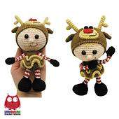 Wm_ravelry_2_133en_reindeer_girl_crochet_pattern_littleowlshut_amigurumi_stelmakhova_small_best_fit