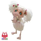 Wm_ravelry_148en_angel_shu_crochet_pattern_littleowlshut_amigurumi_pertseva_small_best_fit