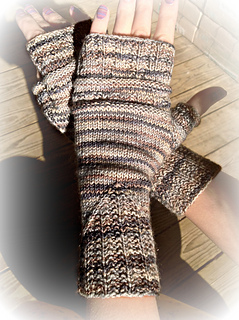 Chrysler_mitts_small2