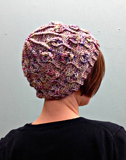 Wildflower_hat_small2