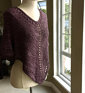 Tea_cozy_poncho_small_best_fit
