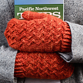 Sightseer_s_mittens_1_small_best_fit