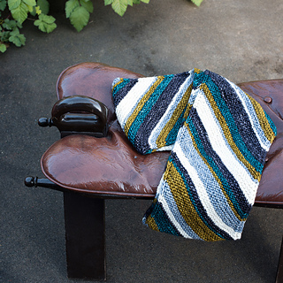 Wanderer_s_cowl_5_small2