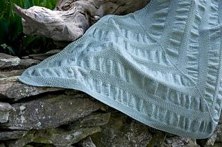 Beachglass_shawl_1_small2