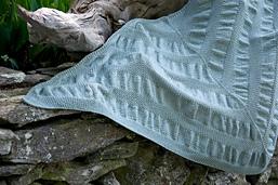 Beachglass_shawl_1_small_best_fit