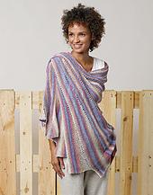 Pattern-knit-crochet-woman-shawl-spring-summer-katia-5967-26-g_small_best_fit