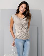 Pattern-knit-crochet-woman-top-spring-summer-katia-5968-43-g_small_best_fit