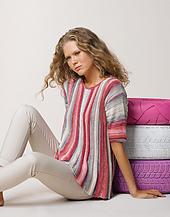 Pattern-knit-crochet-woman-sweater-spring-summer-katia-5967-2-g_small_best_fit