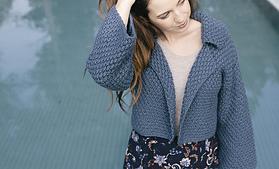 Pattern-knit-crochet-woman-jacket-autumn-winter-katia-5998-37-g_small_best_fit