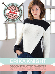 Premium-designers-erika-knight-sweater-1020x1360_small