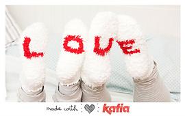 Socks-love-katia-bombon_small_best_fit