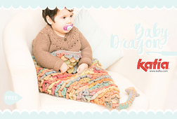 Crochet-baby-dragon-sac-2_small_best_fit