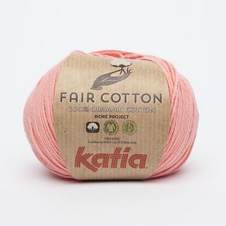 Yarn-wool-faircotton-knit-cotton-coral-spring-summer-katia-6-g_small2