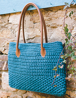 Pattern-knit-crochet-woman-bag-autumn-winter-katia-5932-48-g_small2