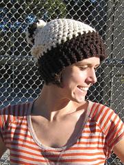 Crochet-hat-slouchy-beanie_small