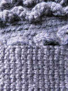 Crochet-pattern-detail_small2