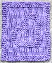 Purple_heart_3_small_best_fit