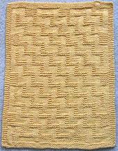 Series_5_-_zig_zag_towel_small_best_fit