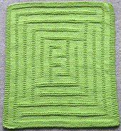 Maze_3_-_towel_small_best_fit