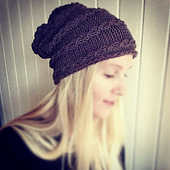 Minibraidbeanie2_medium_copy_small_best_fit