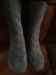 Male_socks_small