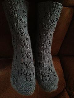 Male_socks_small2