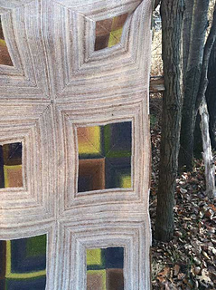 Cornerstonedetail_small2