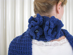 Scarf_on_model_small