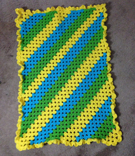 Boy_baby_blanket_c2c_granny_stripe_small2