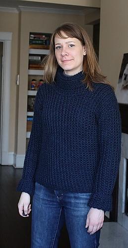 Alpaca_sweater_700_medium