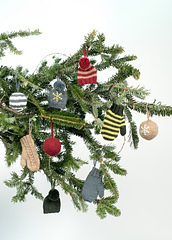 Holiday_ornaments-1_small