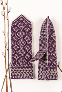 Marchmittens-7web_small2
