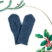 Decembermittens_patt_page_small_best_fit