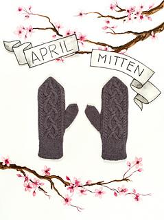 April_mittens-1_small2