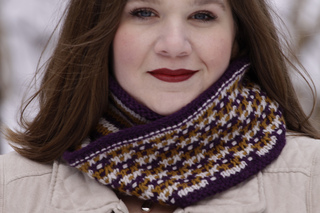 Unnamed_cowl_small2