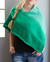 Ombre_poncho_4_small_best_fit