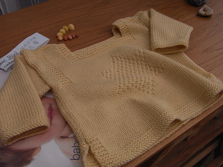 Star_jumper_completed_small2