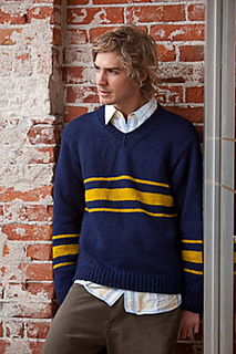 Chuasweater1_small2