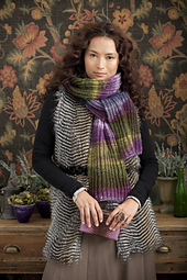 Noro-acc_24_004_small_best_fit